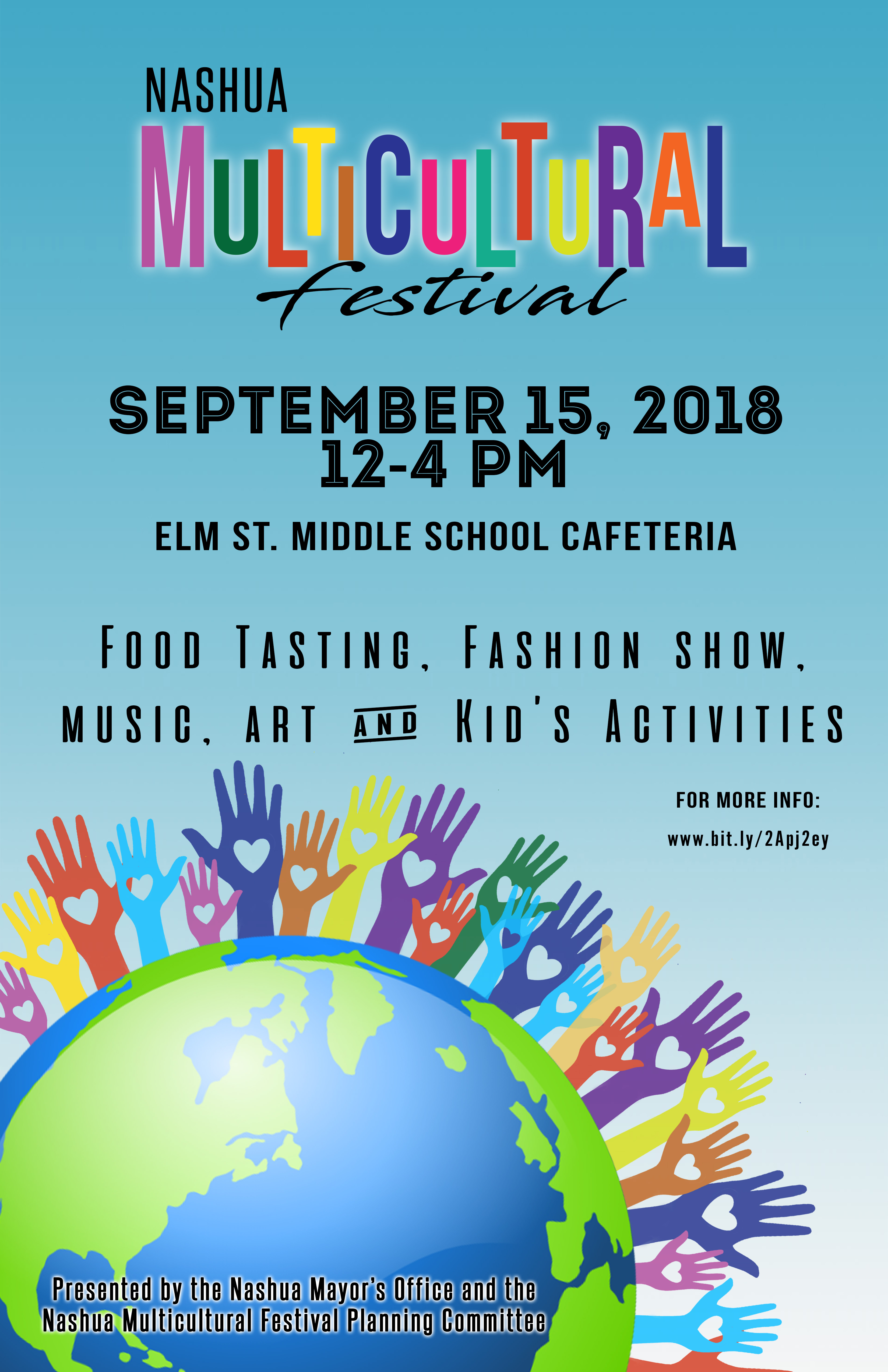 join in for nashua u2019s multicultural festival